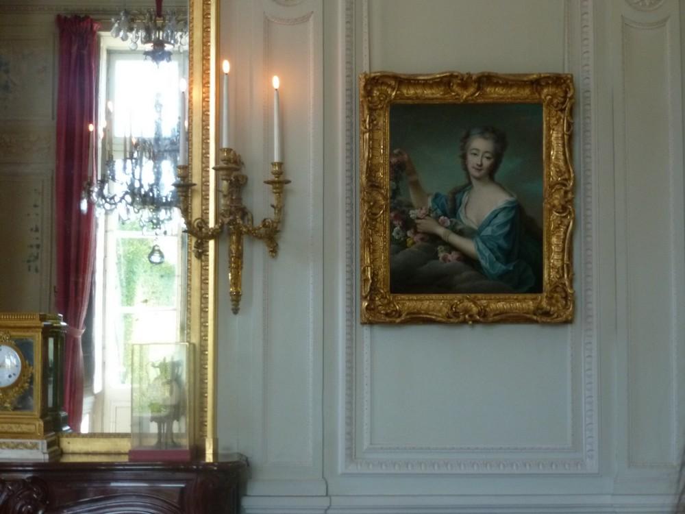 Photos du Petit Trianon P1060283-56c90bc