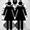 Tables de la Loi Rp-icone-lesbienne-56c3730