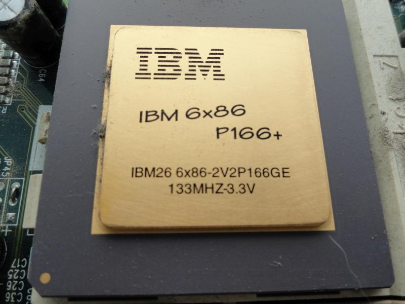 http://img114.xooimage.com/files/7/b/f/dsc02073-570b9da.jpg