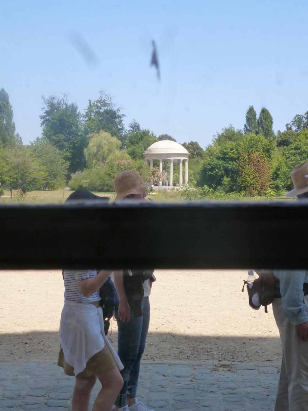 Photos du Petit Trianon P1060271-56c9090