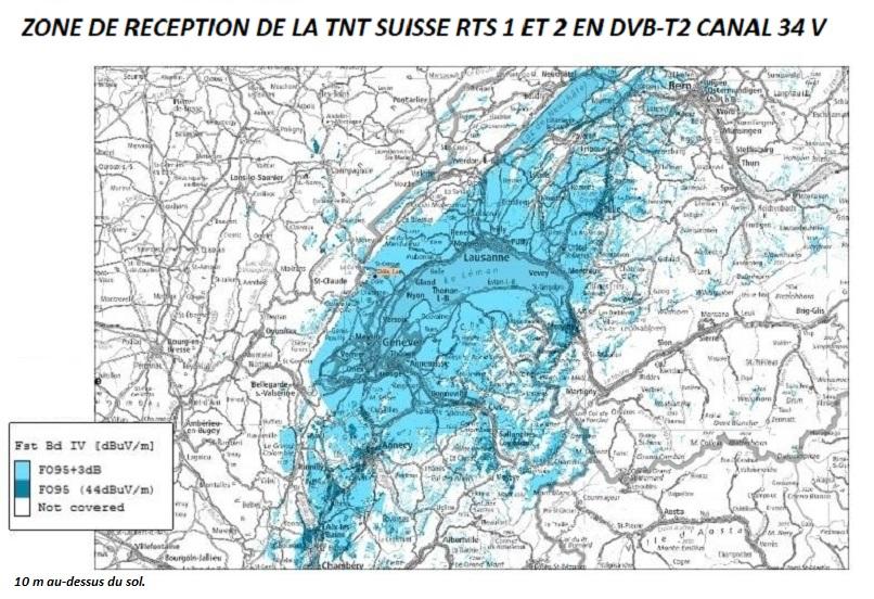 http://img114.xooimage.com/files/b/1/1/tnt-suisse-carte-...e-dvb-t2-5717628.jpg