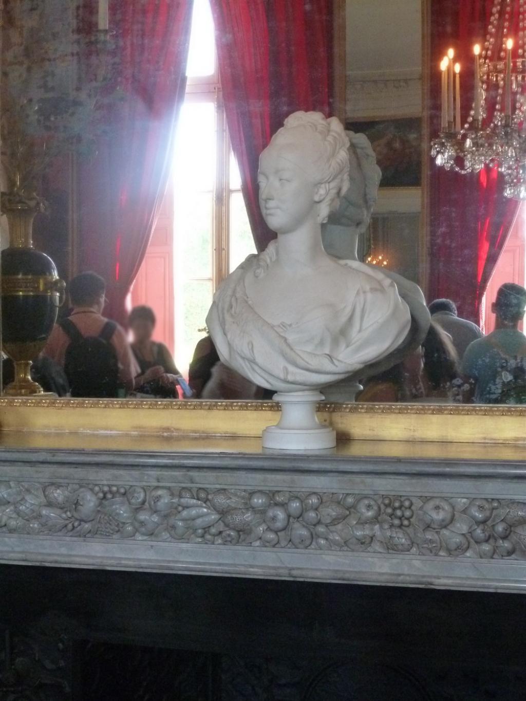 Photos du Petit Trianon P1060282-56c90ba