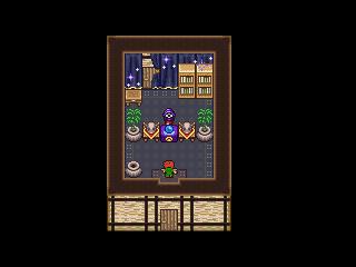 [RM2kValue+] Mystic Slayer Voyante-56f0948