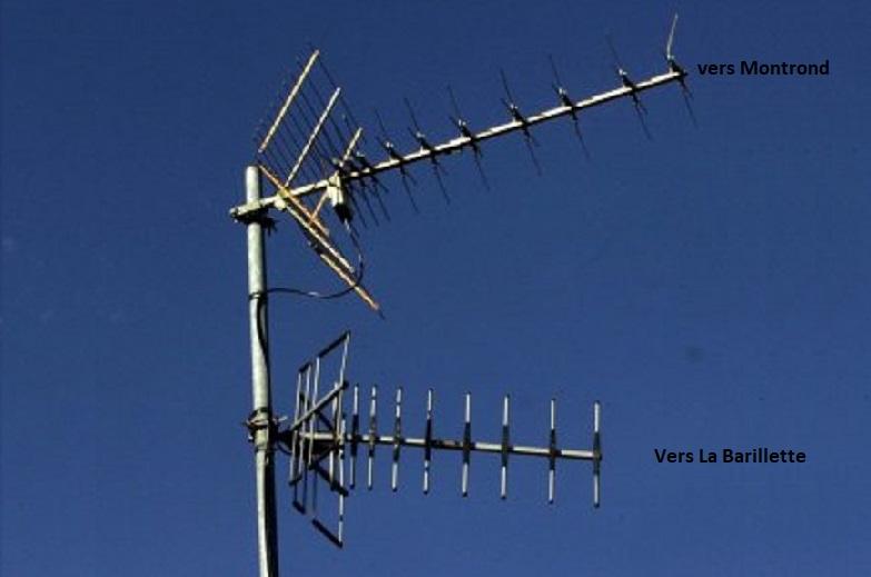http://img114.xooimage.com/files/c/6/9/couplage-antennes...e-france-5780cdc.jpg