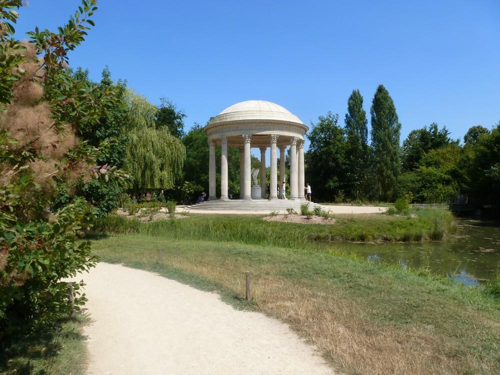 Photos du Petit Trianon P1060293-56c9092
