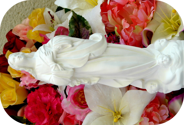 CALENDRIER CATHOLIQUE 2020 (Cantiques, Prières & Images) - Page 23 Notre-dame-de-l-a...ption-4--57a0f61