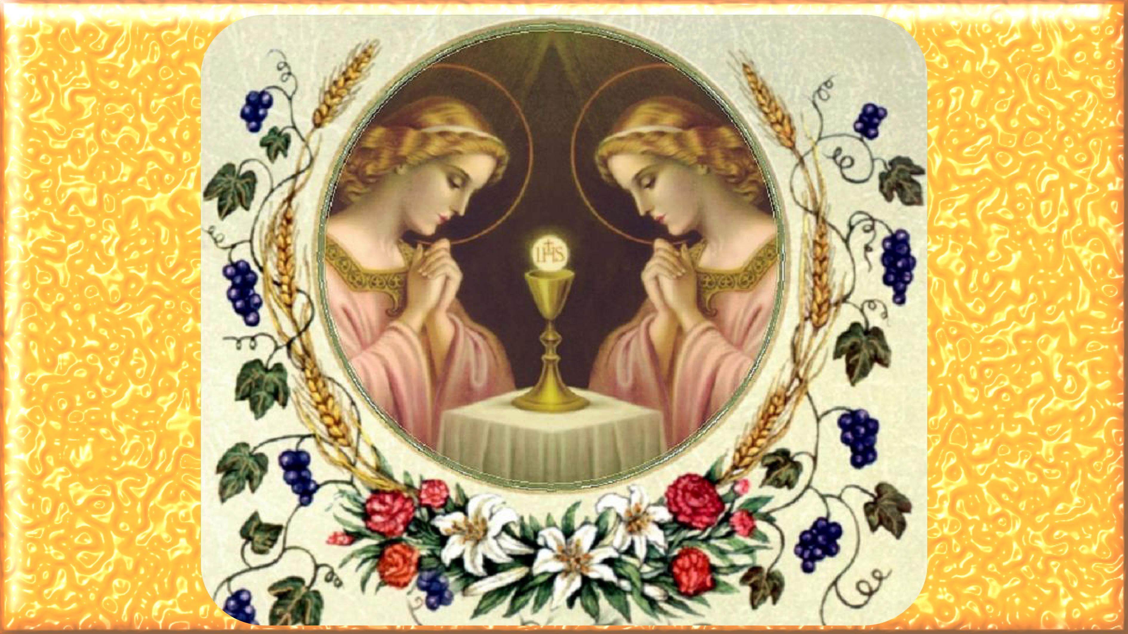 LITANIES du TRÈS SAINT SACREMENT Le-tr-s-saint-sacrement-5776862